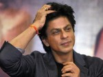 Going Viral Shocking Death Hoax Shahrukh Khan Killed A Plan