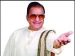 Nt Rama Rao 94th Jayanthi Today