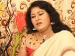 Actress Srinija Says I Saved Allu Arjun Pawan Kalyan Life