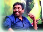 Director Srinu Vaitla Depression
