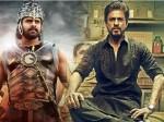 Shah Rukh Khan Play Soldier War Film Based On Operation Khukri What Is Operation Khukri