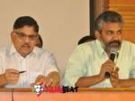 Rajamouli About Magadheera Baahubali