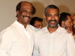 Ss Rajamouli Will Work With Rajinikanth Only If I Have Comp