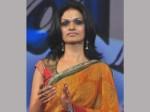 Singar Suchitra Responds On Suchi Leaks Controversy