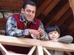 Salman Khan S Tubelight Has Already Beaten Aamir Khan S Dang