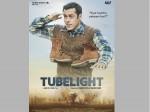 Tubelight Official Teaser Released