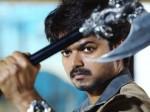 Case Filed Against Tamil Star Vijay