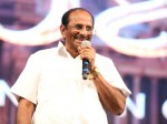 Baahubali Vijayendra Prasad Getting Story Ready Pawan Kalyan