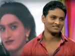 Jabardasth Vinod Attempted Suicide