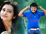 Virus Starring Sampoornesh Babu Release On 30 June