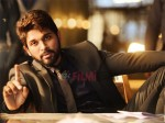 Allu Arjun Dj Movie Theatrical Trailer Release