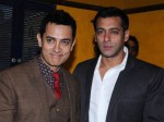 Will Make Sure Aamir Khan Does Not Get Married The Third Time Salman Shocking