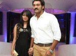 Actor Ajay S Wife Makes It Mrs India Finals