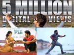 Tollywood Movie Trailers Released This Week