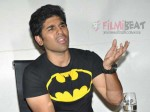 Allu Sirish Tweets Goes Viral