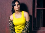 Telugu Anchor Anasuya Reacts On Plastic Surgery Rumours