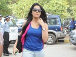 Anchor Anasuya Rejects Bigg Boss