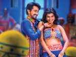 Andagaadu Movie Review Typical Comedy Revenge Drama