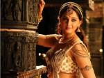 Anushka Shetty Carvan Seized Pollachi