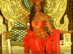 Meet Karthika Nair Devsena Aarambh Tv Show