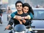 Critics Rate Shruti Haasan S Poor Performance Behen Hogi Ter