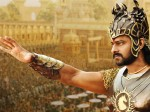 Man Dies Cinema While Watching Baabhubali
