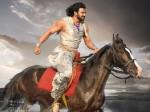 Prabhas Rana Daggubati Starrer Baahubali 2 Completes 50 Days