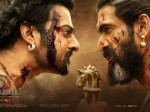 Baahubali 2 Cannot Decimate Dangal China We Tell You Why