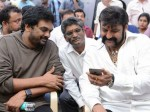 Balakrishna Facebook Live Chat With Fans