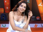 Bhumika Make Comeback With Nani Starrer Mca