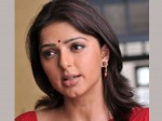 Actress Bhumika Chawla Financial Trouble
