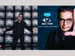 Kamal Haasan S Bigg Boss Goes On Air Gets Mixed Response