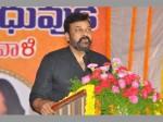 Chiranjeevi Latest Look Uyyalawada Narasimha Reddy Bio Pic
