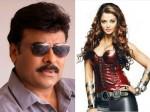 Aishwarya Rai Bachchan Demands Rs 9 Crores Uyyalawada Narsimha