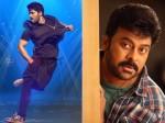 Duvvada Jagannadham Movie Checks Chiranjeevi Records