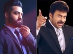Maa Tv Fires 80 Employees Because Jr Ntr