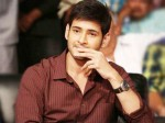 Nampally Court Reacts Seriously Over Mahesh S Absence