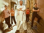 Dangal 5th Highest Grossing Non English Film All Time Worldwide