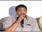 Dasari Narayana Rao Condolence Meet At 10 June 4 Pm
