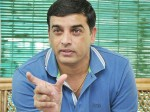 Dil Raju Says It Is God Gift After Huge Loss