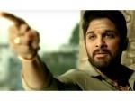 Allu Arjun S Dj Makes Killing At Box Office Despite Piracy