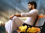 Duvvada Jagannadham Becomes The Biggest Opener Allu Arjun Us