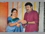 Rajasekhar Jeevitha Condolence Dasari Narayana Rao Family