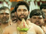 Dj Movie 1st Week Collections