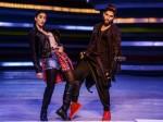 Allu Arjun Accuses His Dj Co Star Pooja Hegde Not Paying Him