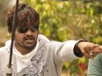 Is Harish Shankar Feared Reviews