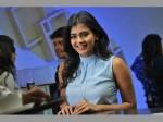 Hebba Patel Interview Raj Tharun Changed Lot He Become Bo