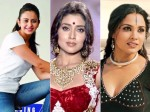 Tamannah Kajal Rakul Other Star Heroines Entry Into Business Field