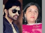 Himesh Reshammiya Wife Komal Reshammiya Are Officially Divor
