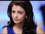 Aishwarya Rai Bachchan Left Me Shocked Me Madhur Bhandarkar